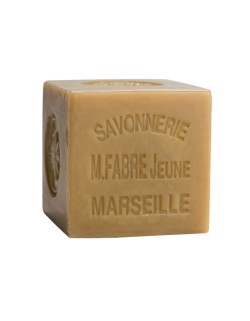 Marseille soap for the laundry 600g