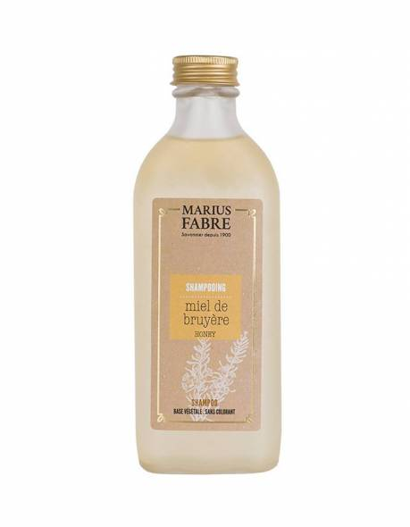 Heather honey-scented Shampoo 230ml