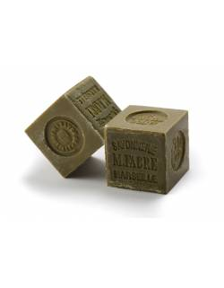 Olive oil Marseille soap 200g
