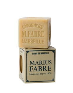 Marseilles laundry soap