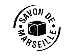 Label UPSM - Veritable Savon de de Marseille