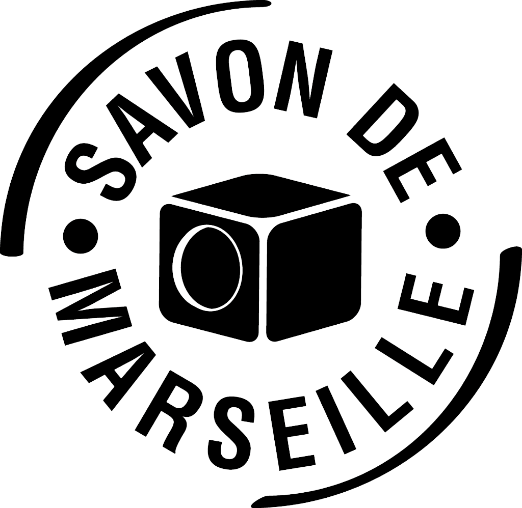 union des professionnels du savon de marseille savonnerie marius fabre. Black Bedroom Furniture Sets. Home Design Ideas